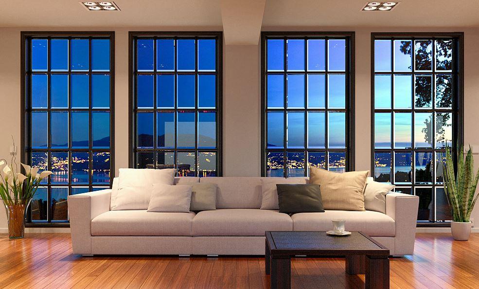 fenster berlin kunststofffenster holzfenster kaufen. Black Bedroom Furniture Sets. Home Design Ideas