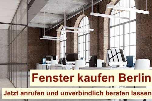 fenster kaufen berlin fenster berlin kunststofffenster holzfenster. Black Bedroom Furniture Sets. Home Design Ideas