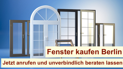 fenster kaufen berlin fenster berlin kunststofffenster. Black Bedroom Furniture Sets. Home Design Ideas