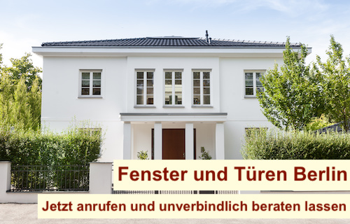 fenster und t ren berlin fenster berlin kunststofffenster holzfenster. Black Bedroom Furniture Sets. Home Design Ideas