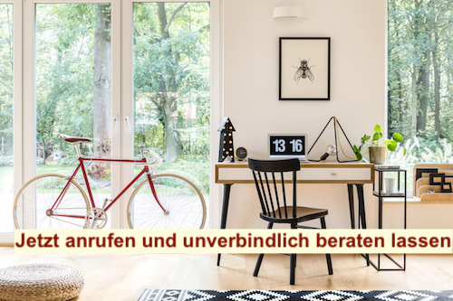 fenster 3 fach verglasung berlin fenster berlin kunststofffenster. Black Bedroom Furniture Sets. Home Design Ideas