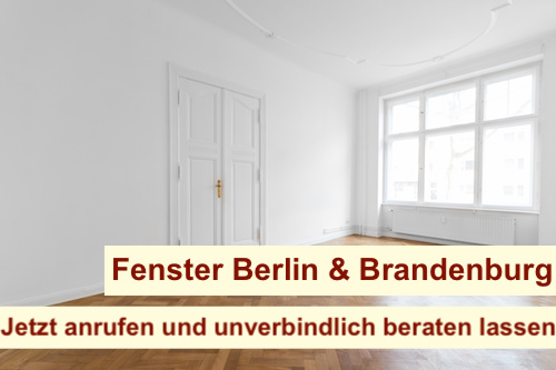 fenster mit oberlicht berlin kunststofffenster holzfenster aluminium. Black Bedroom Furniture Sets. Home Design Ideas