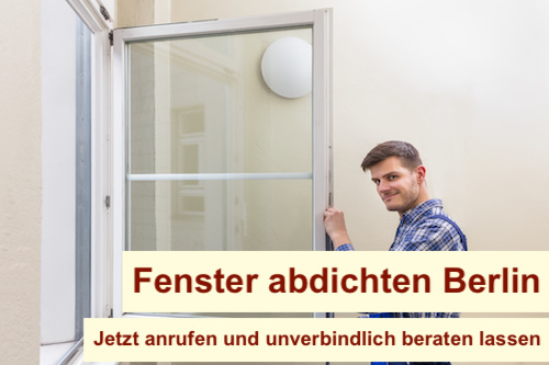 fenster einbauen und abdichten fenster einbauen bauen renovieren tipps und tricks f r bauherren. Black Bedroom Furniture Sets. Home Design Ideas