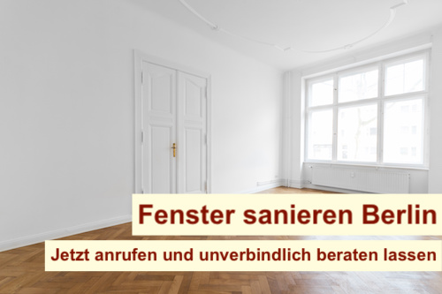 fenster sanieren berlin fenster berlin. Black Bedroom Furniture Sets. Home Design Ideas