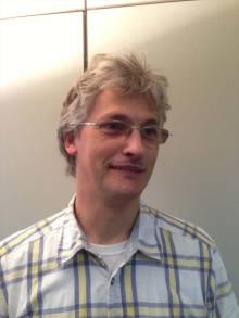 Lars-Peter Bock